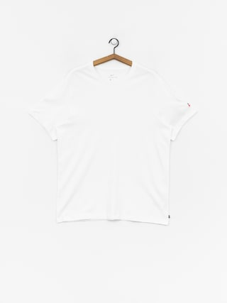 Nike SB Essential T-shirt (white)