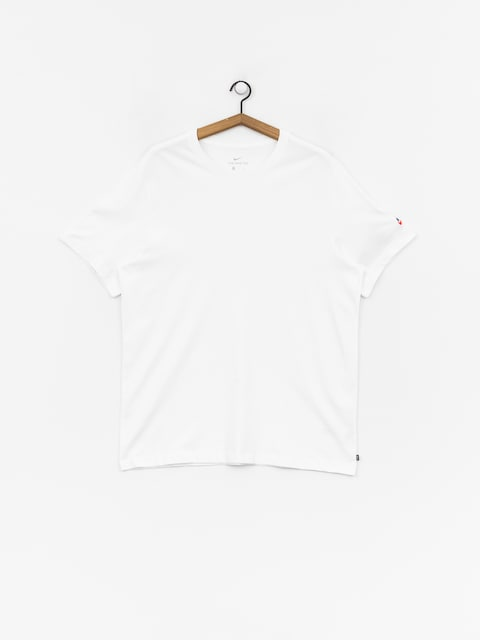 Nike SB Essential T-shirt