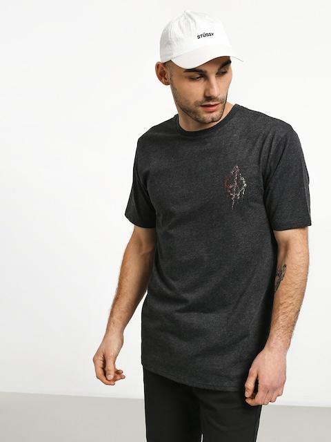 Volcom Roots Hth T-shirt