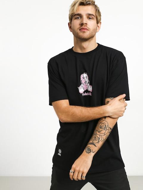 MassDnm Icon MC Rocky T-shirt
