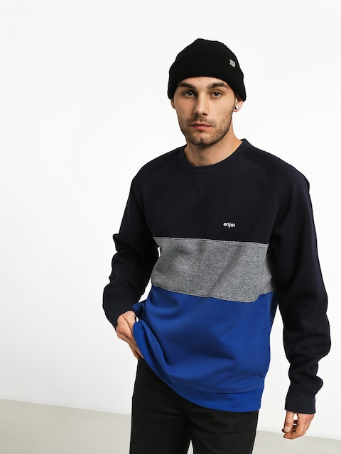Enjoi Body Jar Sweatshirt