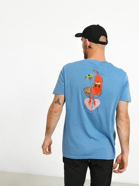 Toy Machine Valentines T-shirt