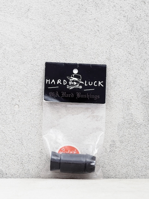Hard Luck 96 A Hard Bushings Bushings (black)
