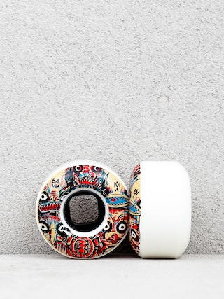 Element Fos Totem Wheels (assorted)