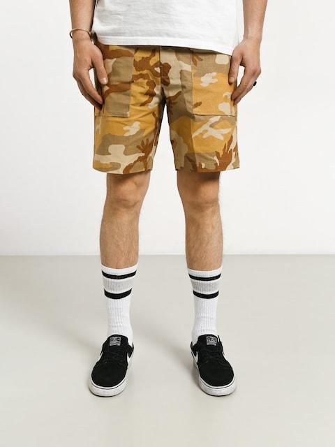 Nike SB Camo Shorts (desert ore)