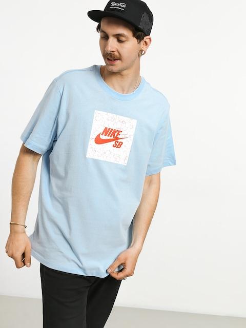 Nike SB Dorm Room Pack 2 T-shirt