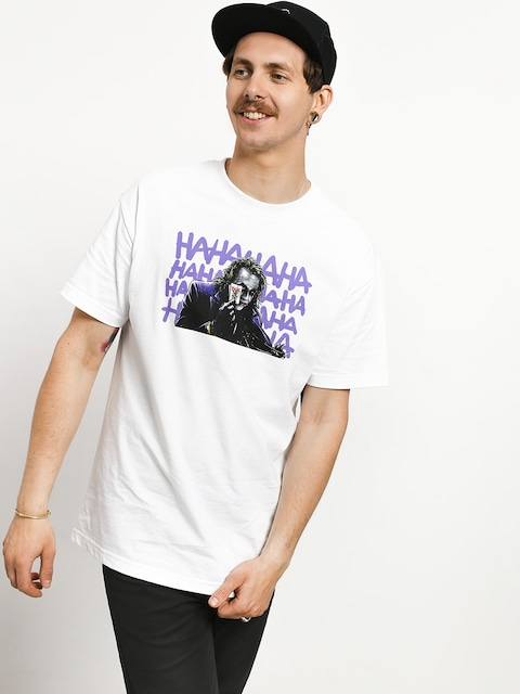 DGK Laughter T-shirt
