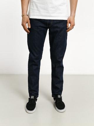 Nervous Classic Dnm Pants (blue)