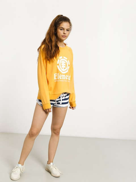 Element Verticalli Sweatshirt Wmn