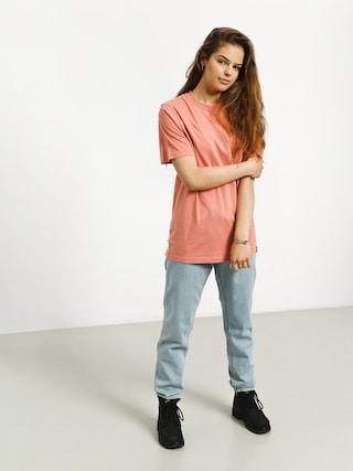 Dickies Stockdale T-shirt Wmn (flamingo)