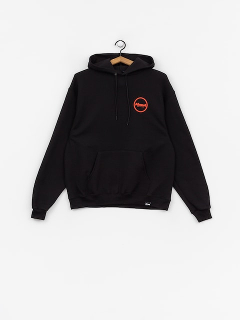 Almost Apex Champion Hoodie