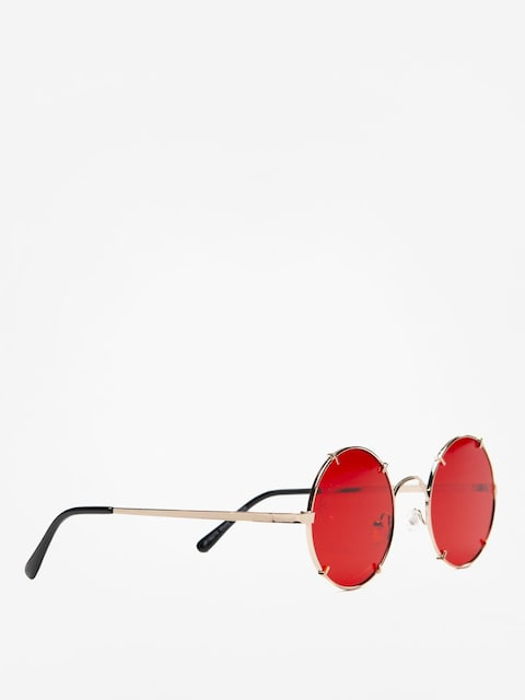 Jeepers Peepers JP18279 Sunglasses