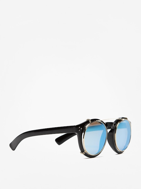 Jeepers Peepers JP18269 Sunglasses