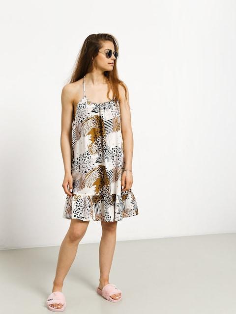 Femi Stories Arava Dress Wmn (zcr)