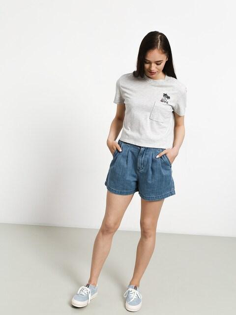 Volcom Yoie Shorts Wmn (lbl)