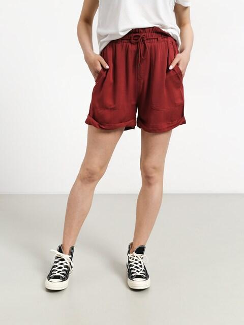 Volcom Cargot Shorts Wmn (dcl)