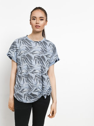 Volcom Breaknot T-shirt Wmn (myb)