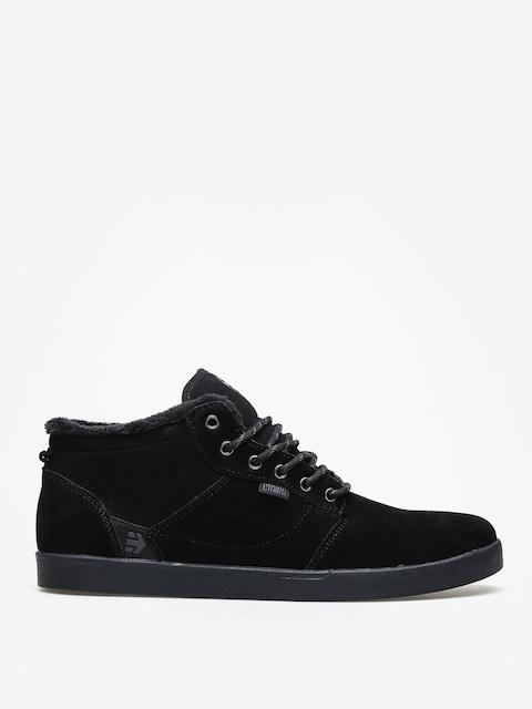 Etnies Jefferson Mid Shoes