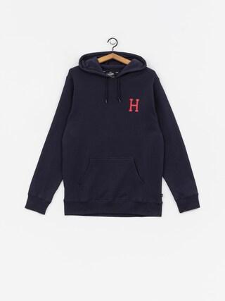 HUF Popeye Skates HD Hoodie (navy)