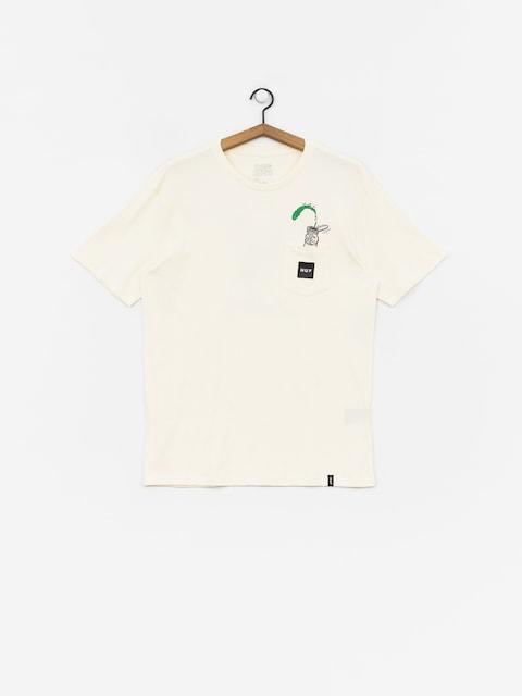 HUF Popeye T-shirt (cream)