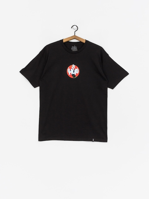 HUF Popeye Huf Show T-shirt
