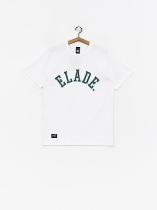 Elade College T-shirt (white)