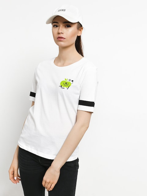 Element Yawyd T-shirt Wmn