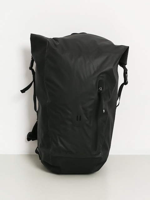 Volcom Mod Tech Dry Backpack (blk)