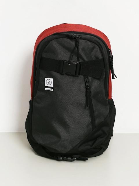 Volcom Substrate Backpack (bur)
