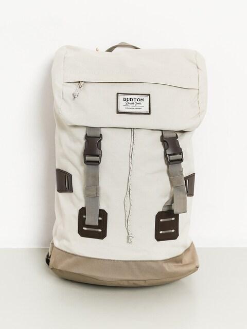 Burton Tinder Backpack (pelican slub)