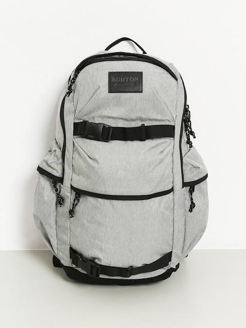 Burton Kilo Backpack (gray heather)