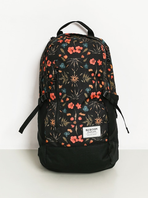Burton Prospect Backpack (black fresh pressed)