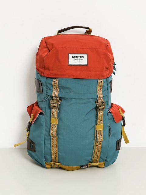 Burton Annex Backpack (hydro trip rip crdra)