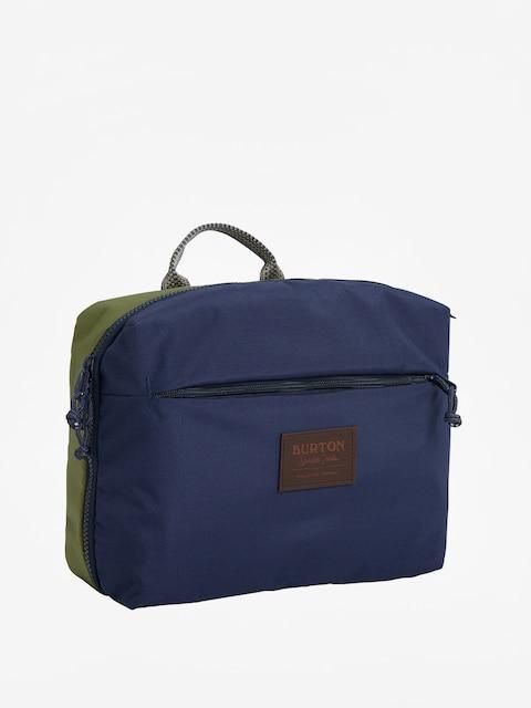 Burton High Maintenance Kit Cosmetic bag (mood indgo rip crdra)