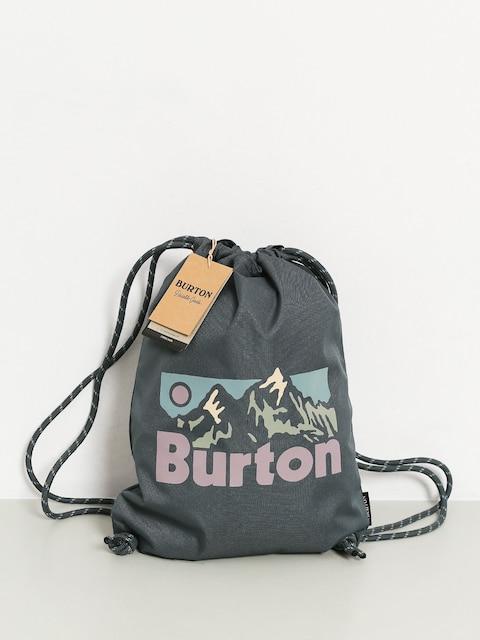 Burton Cinch Backpack (dark slate)