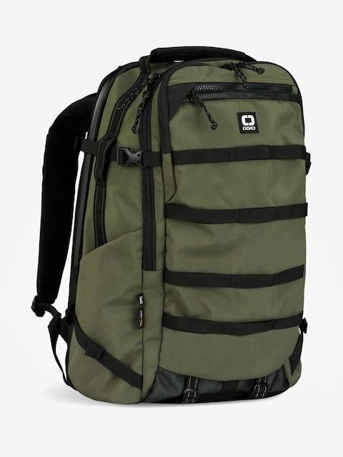 Ogio Alpha 525 Pack Backpack (olive)