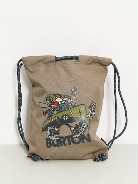 Burton Cinch Backpack (kelp)