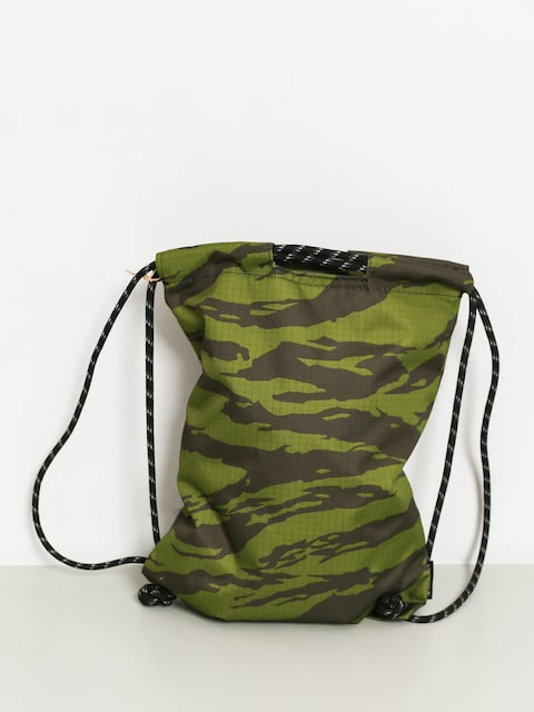 Burton Cinch Backpack (keef tiger rip)