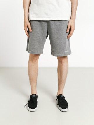 Prosto Malist Shorts (grey)