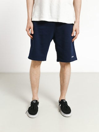Prosto Malist Shorts (navy)