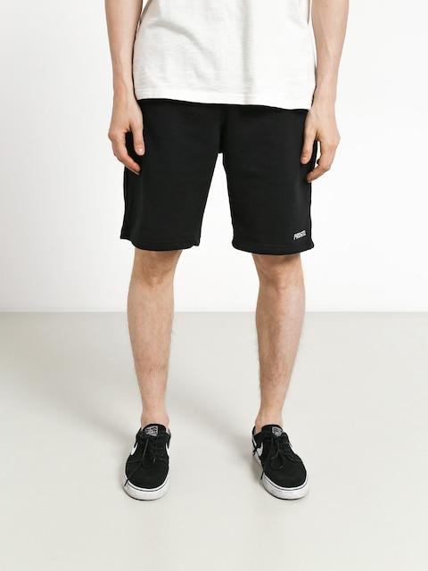 Prosto Malist Shorts (black)