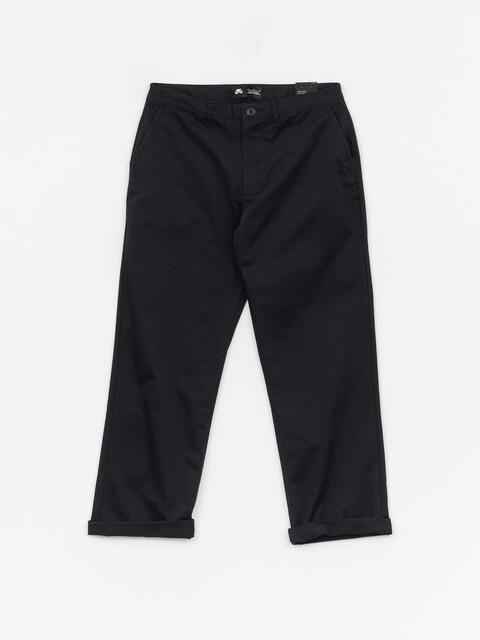 Nike SB Pants Sb Dry Ftm (black)