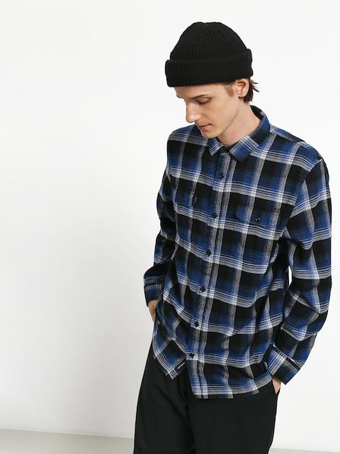 Vans X Anti Hero Wired Shirt