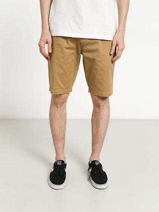 Element Howland Classic Shorts (desert khaki)