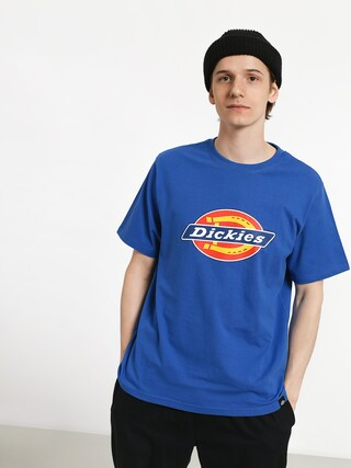 Dickies Horseshoe T-shirt (royal blue 2)