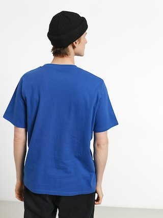 Dickies Horseshoe T-shirt (royal blue 2)