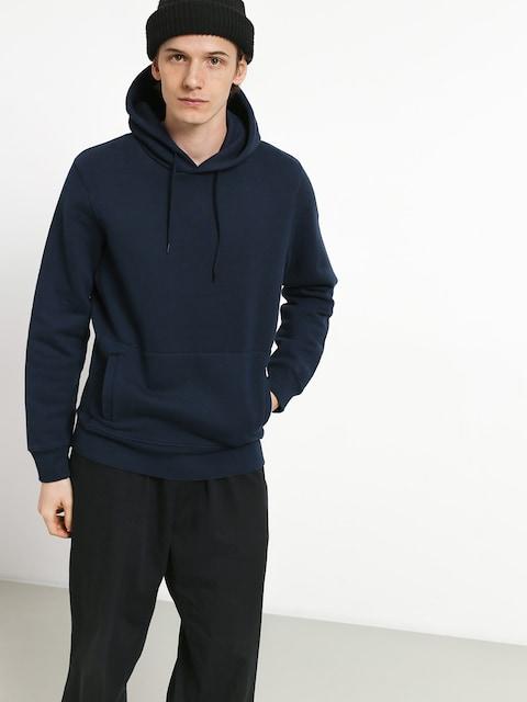 Levi's Pullover HD Hoodie (navy blazer)