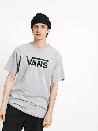 Vans T-shirt Classic (athletic/heather)