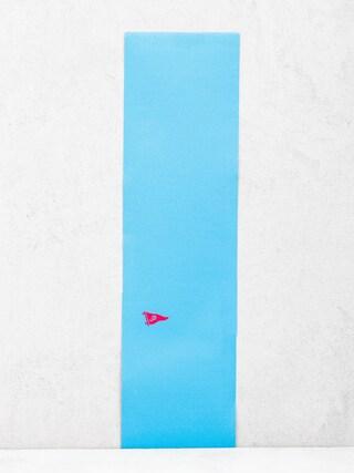 Primitive Mini Logo Grip (blue)