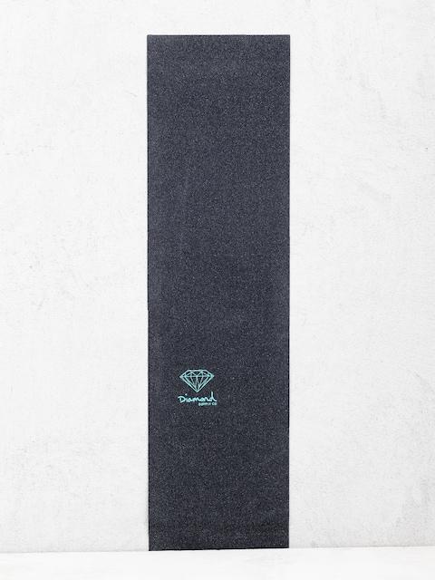 Diamond Supply Co. Diamond Superior Logo Grip (diamond blue)